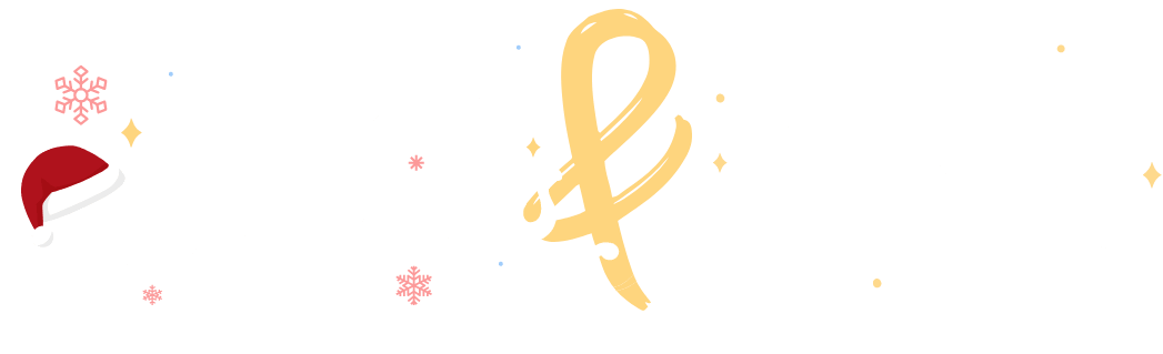 Merry Christmas and Happy New Year Email templates giveaway