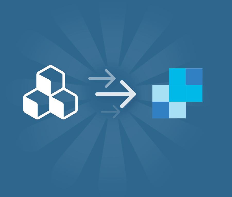 SendGrid email template builder